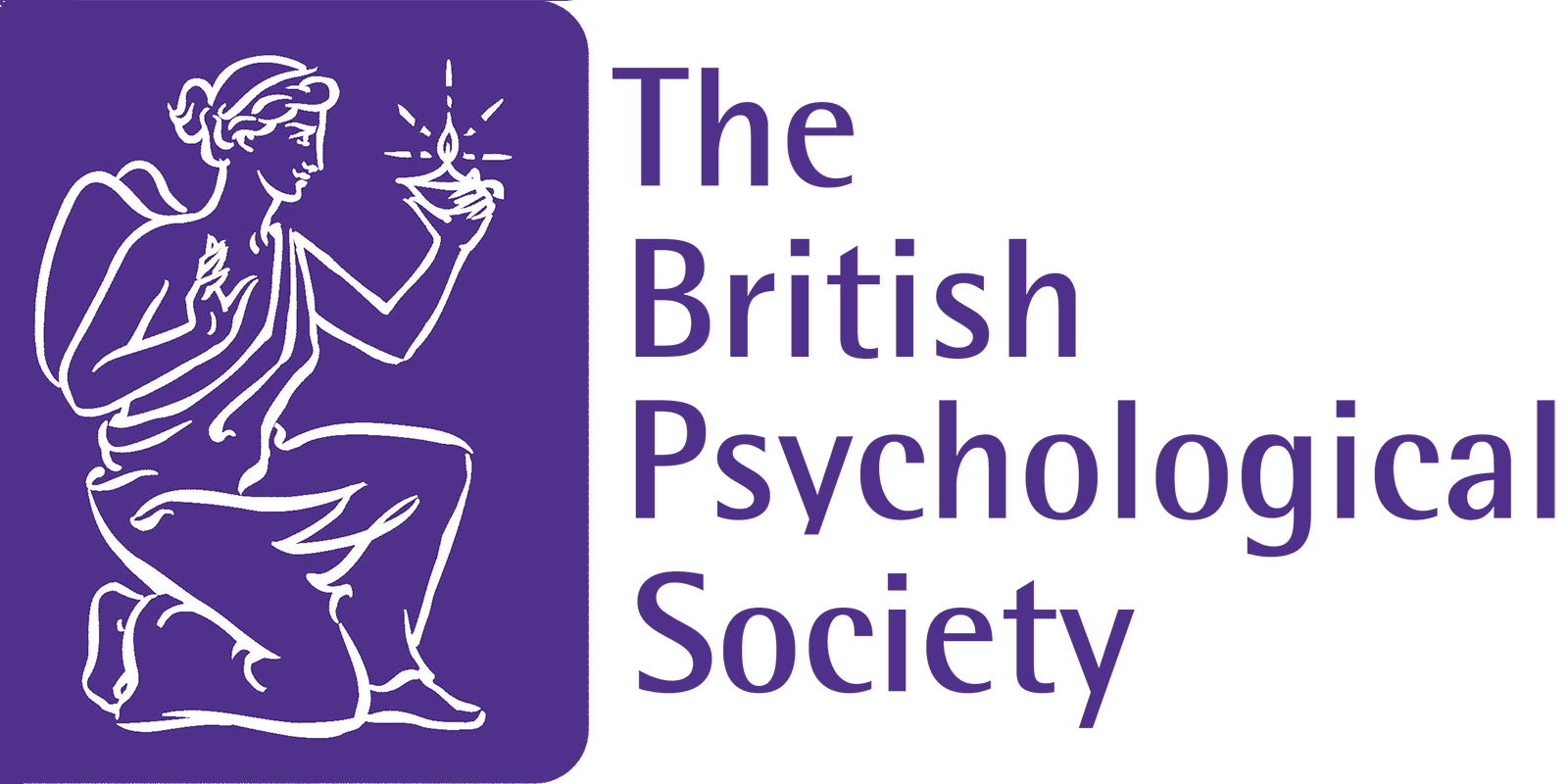 Voices From the British Psychological Society