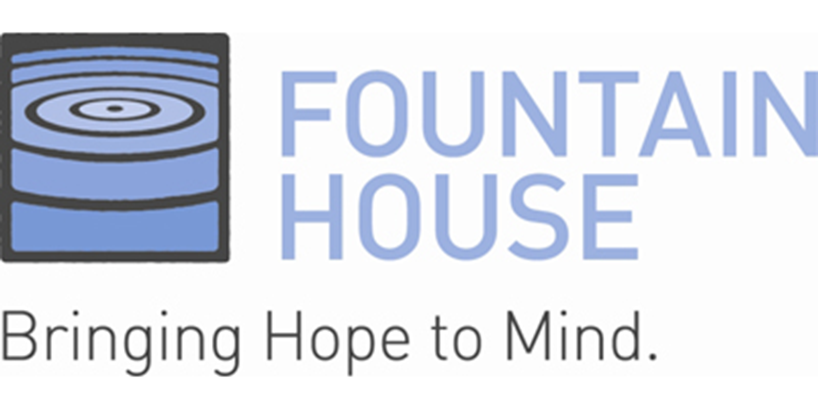 Fountain House: housing, employment, addiction and education aid